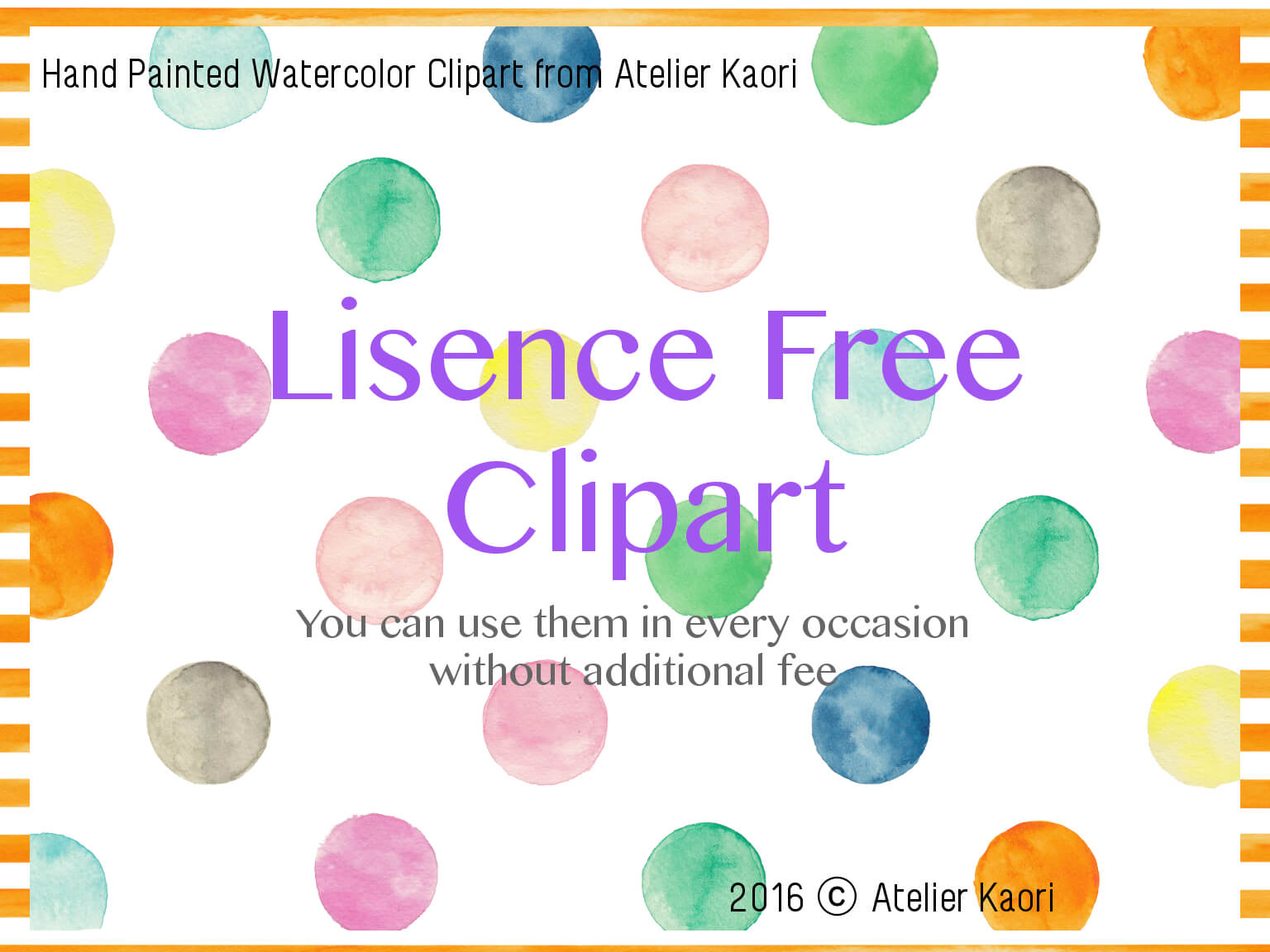 license free clipart